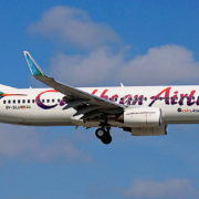 Caribbean Airlines to offer direct flights between Kingston and Havana