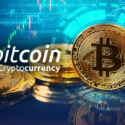 Cuba studying cryptocurrency as part of economic crisis measures