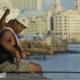 Cuba aprueba la pesca privada a empresas y personas
