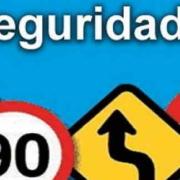 Informan medidas sobre circulación vial en La Habana