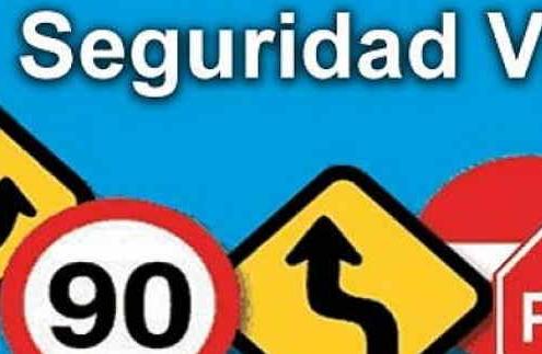 Medidas de cierre de vías este domingo en la tarde en La Habana Vieja