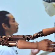 Cuba, China Join Forces to Create 'International Research Institute of Artificial Intelligence'