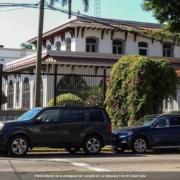 Canada rétablit des services à son ambassade à Cuba