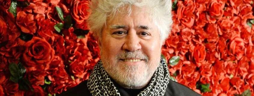 Festival cine de Gibara rinde homenaje al español Almodóvar
