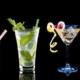 CONBAC: Havana's Craft Cocktail Weekend