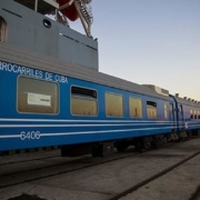 Les trenes comenzarán a circular cuando La Habana pase a la fase dos