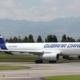 Un vuelo de Cubana regresa a La Habana tras perder el sistema de navegación