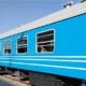 Nuevo precios del servicio de ferrocarril con los coches chinos