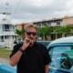 McAfee, sulfureux candidat à la Maison blanche depuis La Havane