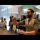 ConBac Havana: Aprendizaje, colaboración y sabores, mixología cuasi perfecta