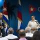 """""""Vamos a seguir apoyando a Cuba en todo"""", promete Rusia"""