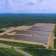 Cuba on a greener path with new 10MW solar power plant