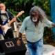 """Los """"vikingos tropicales del rock cubano"""" emergen en la Cuba socialista y salsera"""
