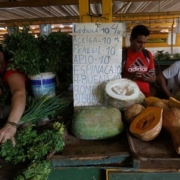 Cuba, battling economic crisis, imposes sweeping price controls
