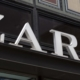Zara accused of plagiarism