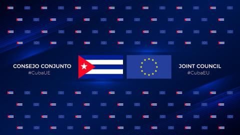 Cuba and the EU to hold talks in Havana