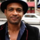 Descemer Bueno: «Es una gran oportunidad volver a cantar en Cuba»