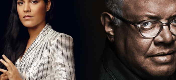 """Haydée Milanés lanza nuevo álbum """"Amor Deluxe"""" en honor a su padre"""
