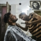 Cuba falls in love again with the beard - and it's not about Fidel