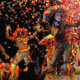 Desde este viernes, el Carnaval de La Habana