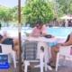 Cubanacán abre un exclusivo club de bienestar en la Marina Hemingway