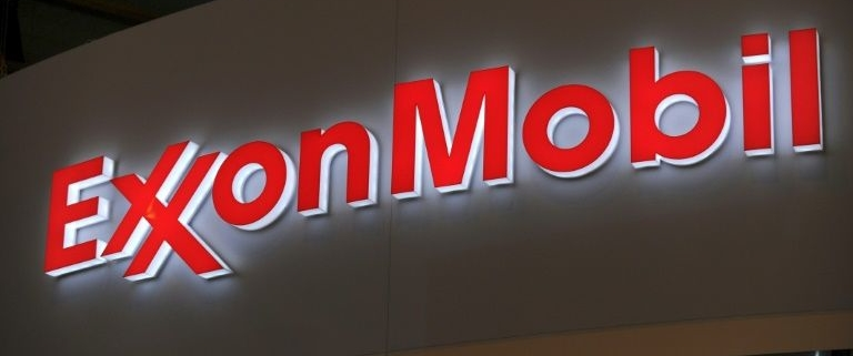 Cuba to defend itself in US court over ExxonMobil lawsuit