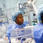 Cuba informa por primera vez ingresos en divisas por salud, hotelería y otros servicio