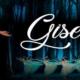 Reabrirá el Gran Teatro de La Habana Alicia Alonso con Temporada Giselle