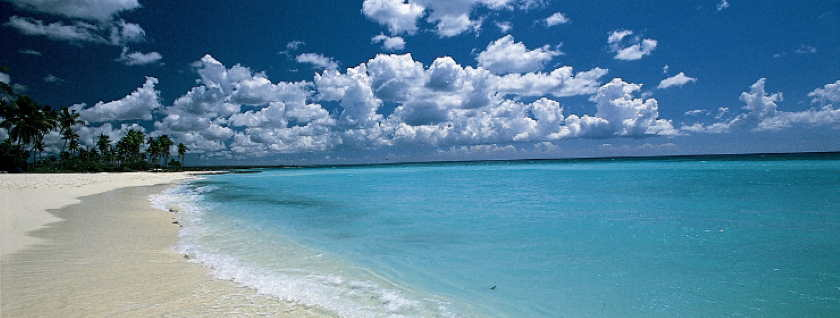 Solicita Cuba a Rusia aumentar vuelos turísticos al archipiélago