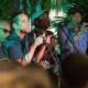 Habana Abierta sigue viva, haciendo música y con ganas de cantar en Cuba