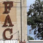 FAC inicia este 3 de octubre su última temporada del año