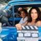 """Filman en La Habana cortometraje """"Las polacas"""""""
