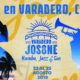 Josone Varadero Festival Opens with Cuban Music