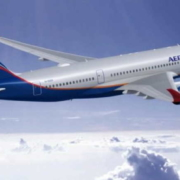 Aeroflot To Operate Airbus A350 To Cuba In 2020