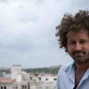 Raúl Paz cantará en La Habana a sus 500 años de capital