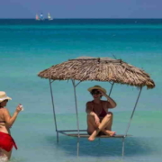 Mintur wants to make Varadero the best beach in the world