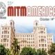 Confirman cadenas españolas presencia en MITM Américas 2019