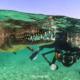 More Travelers Appreciate Diving in Cuba