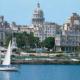 La Habana en su eterna relación con el mar