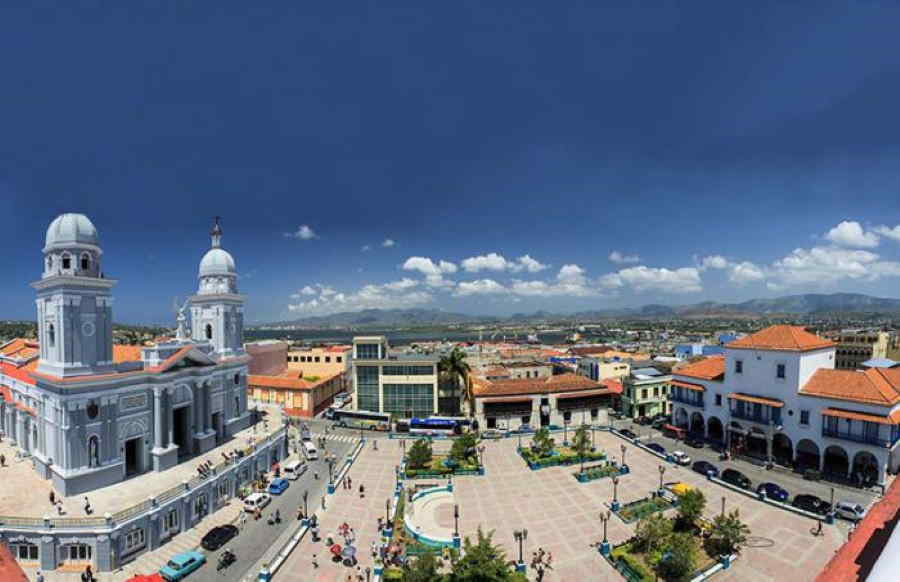 Discovering Cuba: the best selling excursions