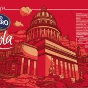 Nuevo diseño en Ciego Montero por el 500 de La Habana