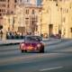 Un recorrido por La Habana en un Porsche clásico: revitalizar el país caribeño en un '356'