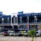 Panama suspends tourism card for Cubans