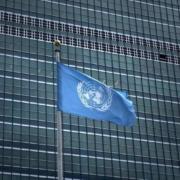 EE.UU. expulsa a dos miembros de la misión diplomática de Cuba ante la ONU
