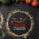 "Llega el segundo taller culinario de cocina cubana ""Cuba Sabe 2020"""