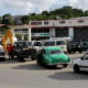 Cuba facing acute fuel shortage due to U.S. sanctions