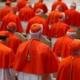 El arzobispo de San Cristóbal de La Habana, nuevo cardenal