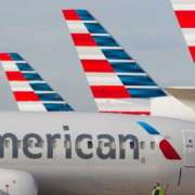 American Airlines is accepting reservations Miami to Cuba starting June 4
