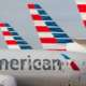 Cuban-American sues American Airlines, Latam Airlines for 'trafficking' in Havana airport