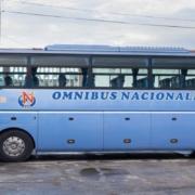 Ministerio del Transporte anuncia nuevas medidas para viajes nacionales